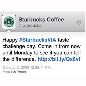 Cómo utilizar los social media para unir consumidores y crear compromiso con la marca