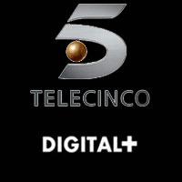 La CNC detiene la entrada de Telecinco en Digital+