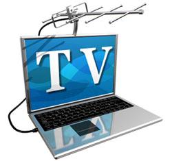 La televisión por internet amenaza a la del cable