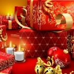 ¡No más estrés! Los regalos ahora se compran por internet