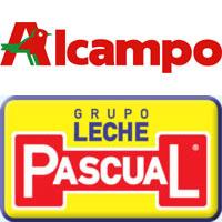 Alcampo expulsa a la marca Pascual porque exige precios muy elevados
