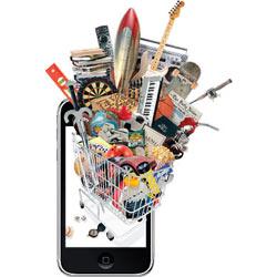 La publicidad en aplicaciones móviles conecta con el usuario