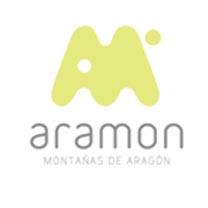Aramón inicia la venta de forfaits en sus taquillas de Zaragoza