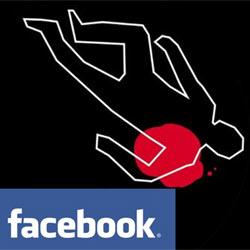 Un hombre se jacta de sus supuestos asesinatos en Facebook