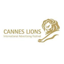 """Cannes Lions cambia su lema por """"El Festival Internacional de la Creatividad"""""""