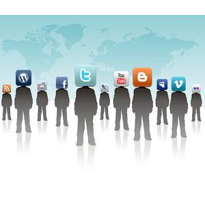Las comunidades online patrocinadas no paran de crecer