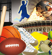 Los anuncios no interrumpirán las retransmisiones deportivas