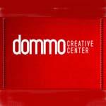 Dommo, la agencia con los clientes más satisfechos según Grupo Consultores