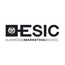Nuevo máster en Digital Business de ESIC