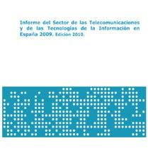 La industria de contenidos digitales superó los 8.000 millones de euros en 2009