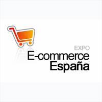 Privalia, BuyVip, Telepizza y Venca, ponentes confirmados en Expo E-commerce España 2011