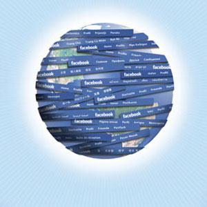 Facebook, ¿una red de redes paralela?