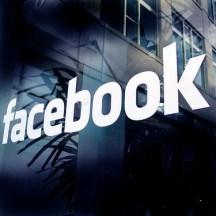 La discriminación en Facebook alarma a organizaciones de derechos humanos