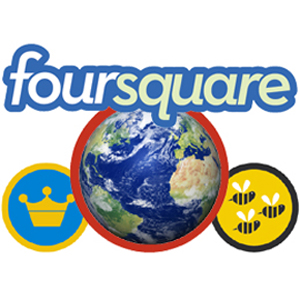 Foursquare y sus planes de renovación