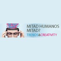 Trends&Creativity reunirá a 20 expertos en tendencias y creatividad