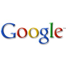 Google y Microsoft mantienen su liderazgo de visitas online en España