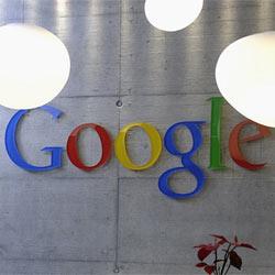 La UE investiga a Google por posible abuso de posición dominante