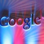 Google posterga su proyecto musical