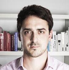 """G. Lauría (La Comunidad): """"No invertir cada vez más en el mercado hispano y multicultural es un gran error"""""""