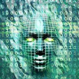 ¿Podría ser Facebook la base para la inteligencia artificial?
