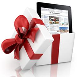 Los consumidores gastarán más en tecnología y menos en viajes estas navidades