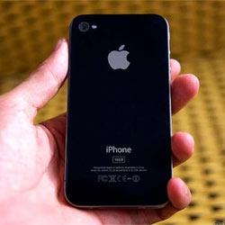 El nuevo iPhone 5, ¿independiente de las operadoras de telefonía móvil?