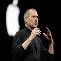 La vida y obra de Steve Jobs en 45 minutos