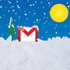 Las campañas navideñas de e-mail marketing deben ser personalizadas para conectar con el cliente