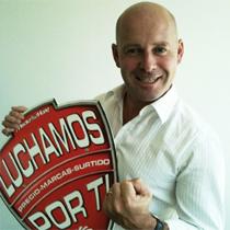 Walter Schmidt, nuevo director de marketing de Media-Saturn en España