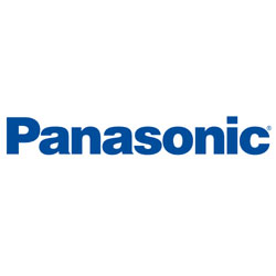 Panasonic saca a concurso su cuenta de publicidad en Europa