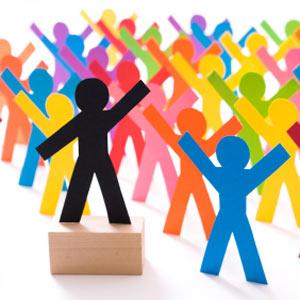 5 consejos para mejorar la atención al cliente en los social media