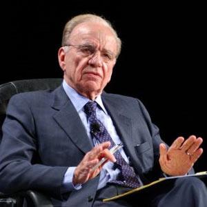 Murdoch y Jobs trabajan en un diario de pago para el iPad