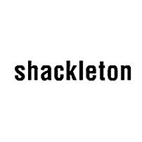 Shackleton desarrollará las campañas de la FAD durante los próximos dos años