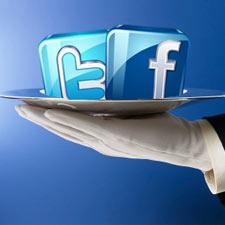 En la Web 2.0 la relación empresa-cliente suele ser efímera