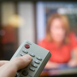 PayPal permitirá realizar compras con el mando de la tele