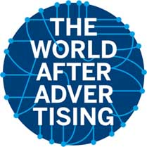 The World After Advertising en vídeos e imágenes