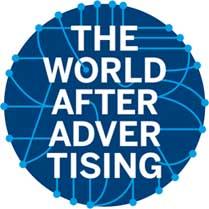 The World After Advertising en vídeos e imágenes