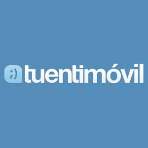 Telefónica ultima Tuentimóvil, la operadora virtual para los jóvenes