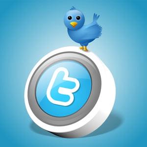 """Twitter lleva la publicidad al """"timeline"""" de los usuarios"""