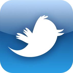 Twitter añade notificaciones instantáneas vía SMS y push para iPhone y iPad