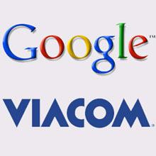 Viacom también rechaza estar en Google TV