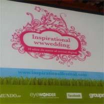 """Festival Inspirational Wwwedding IAB: """"lo digital ha ayudado a las marcas a conectar con su audiencia"""""""