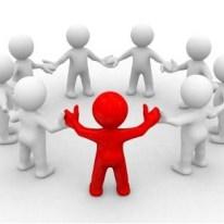 7 pasos para tener una presencia exitosa en las redes sociales
