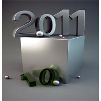 Qué podemos esperar del 2011 según el sector español