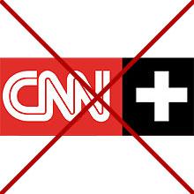 """Telecinco cambia CNN+ por """"Gran Hermano"""""""