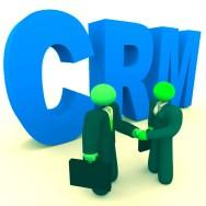 El CRM no podrá funcionar sin la ayuda de las redes sociales