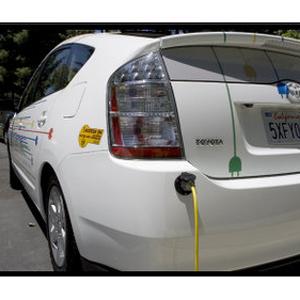 Google ahora invertirá en el desarrollo de coches eléctricos