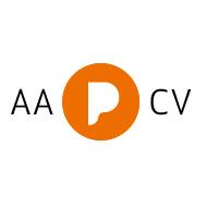 La AAPCV edita una guia con recomendaciones para los anunciantes