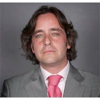José Luís Sánchez Egea  nuevo Jefe de equipo de Publicidad Nacional de ABC