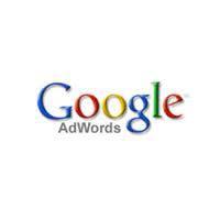 Google AdWords celebra su décimo aniversario